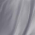 Jane - Gray Silk Fabric Paper