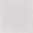 Jane - Gray Chevrons Paper