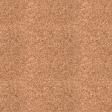 Corkboard Textures Set 01 - Texture 02