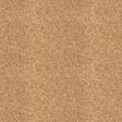 Corkboard Textures Set 01 - Texture 04