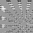 Sunburst Layered Overlay/Paper Templates - Template 01
