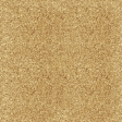 Corkboard Textures Set 01 - Texture 06