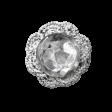 Shine - Gem Jewel 01 Template