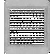 Shine - Vintage Frame 02 Template