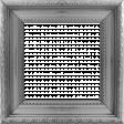 Shine - Wood Frame Template