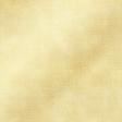 Gold Leaf Foil Papers Kit - Gold Foil 02