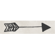 Renewal May 2015 Blog Train Mini Kit - Doodle Arrow Label
