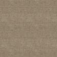 Rustic Charm Feb 2015 Blog Train Mini Kit - Brown Burlap Paper