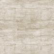 Rustic Charm Feb 2015 Blog Train Mini Kit - Wood With Tulle