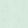 Birthday Wishes - Light Blue Stripe Paper