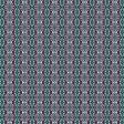 Lizard paper matching