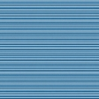 The Best Is Yet To Come 2017 - Blue Striped Paper