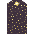 The Best Is Yet To Come 2017 - Polka Dot Tag