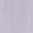 Good Life: August Paper - Purple Wood