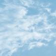 Good Life: August Paper - Blue Sky