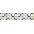 The Good Life: August Elements - Washi Tape 12