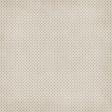 Cozy Kitchen - Dots 9 Paper