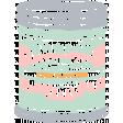 Cozy Kitchen Stamp - Flavoring Powder - Color