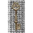Cozy Kitchen - Key