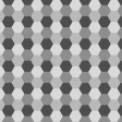 Honeycomb Template