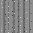 Paint Dots Template
