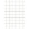 Pocket Basics Grid Neutrals - Brown 3x4