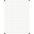 Pocket Basics Grid Neutrals - Brown 3x4 (round)