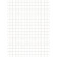 Pocket Basics Grid Neutrals - Fawn 3x4