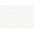 Pocket Basics Grid Neutrals - Brown 4x6