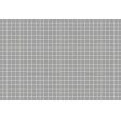 Pocket Basics Grid Neutrals - Dark Grey2 4x6