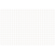 Pocket Basics Grid Neutrals - Fawn 4x6 (round)