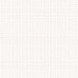 Pocket Basics Grid Neutrals - Brown Paper
