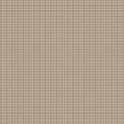 Pocket Basics Grid Neutrals - Brown2 Paper