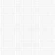Pocket Basics Grid Neutrals - Dark Grey Paper