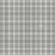Pocket Basics Grid Neutrals - Dark Grey2 Paper