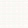 Pocket Basics Grid Neutrals - Fawn Paper