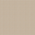 Pocket Basics Grid Neutrals - Fawn2 Paper