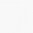 Pocket Basics Grid Neutrals - Light Grey Paper