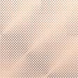 Already There - Copper Vellum Hearts Paper