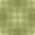 Bright Days Extra Papers - Dots Green