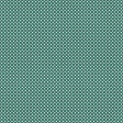 Bright Days Extra Papers - Dots Teal