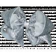 Silver Bow-plain