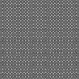 Pattern Overlay 2 (White)
