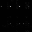 Pattern Overlay 3