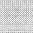 Pattern Overlay 3b