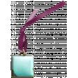 Square Charm Version 3