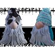 Gnomes 02