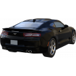 Sports Car 02