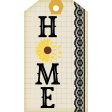 Home Sunflower Tag