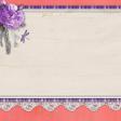 Embellished Paper 01